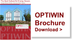 optiwinbyambiHouse.pdf