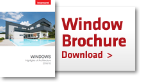 Internorm_Brochure_window_2014-2015_UK.pdf