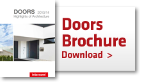 Internorm_Brochure_Doors_2014-15_UK.pdf